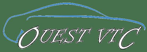 Ouest VTC La Réunion