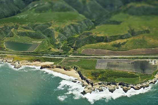 tous vos trajets et déplacements à La Réunion à partir de Le Port